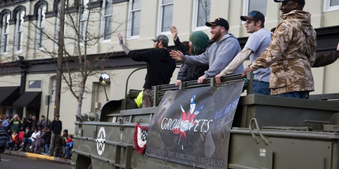 How Cannabis Clubs Provide Support And Community To War Veterans