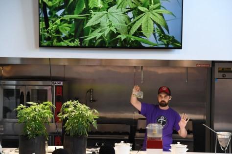 marijuana0011463414110