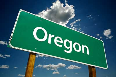 oregonroadsign