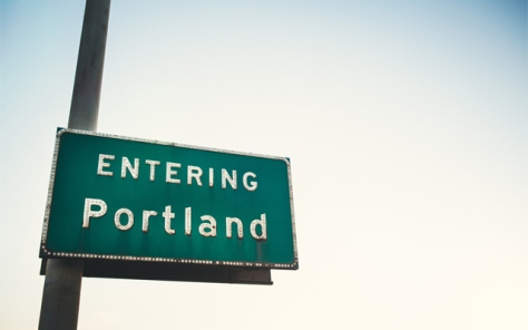 rsz-portland-is-behind-on-issuing-cannabis-business-licenses