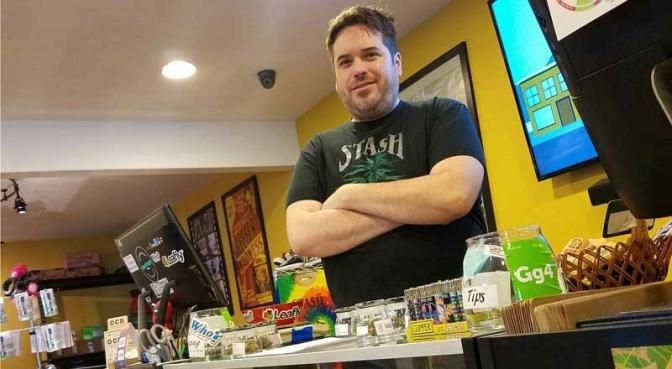 Some Oregon Marijuana Dispensaries Devastated by Recreational Sales Deadline